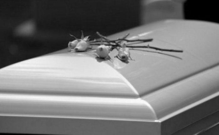 Funerales del diálogo, por Carlos Blanco