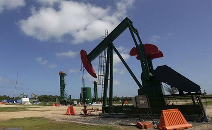 Las 5 noticias petroleras más importantes de hoy #4N