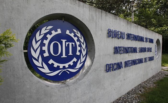 Venezuela en la lupa de la OIT por violaciones a los derechos laborales
