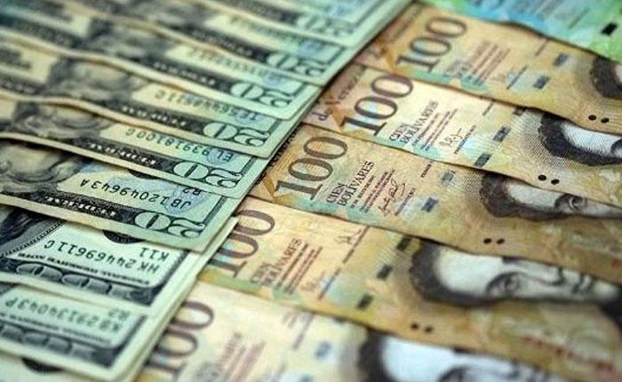 Las 10 noticias económicas más importantes de hoy #17Feb