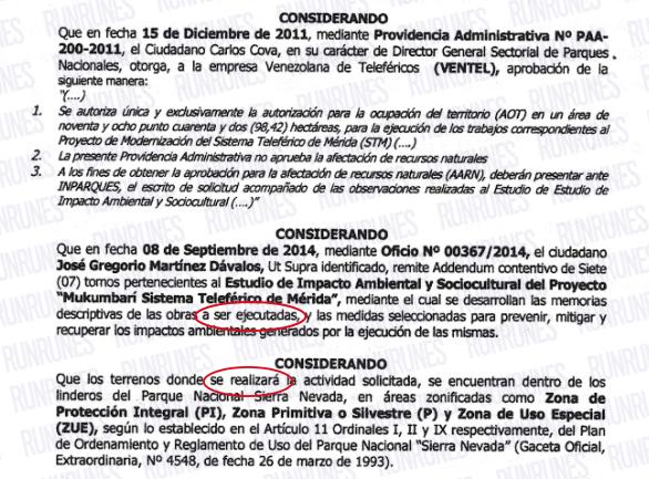 aprobacion-inparques-2015-pagina-2