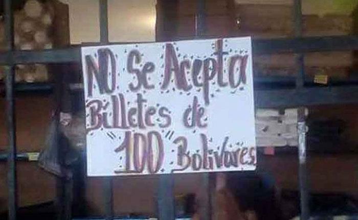 Asdrúbal Oliveros advierte de un posible colapso del sistema de pago