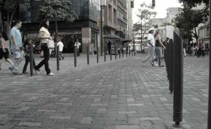 Caminando-.jpg