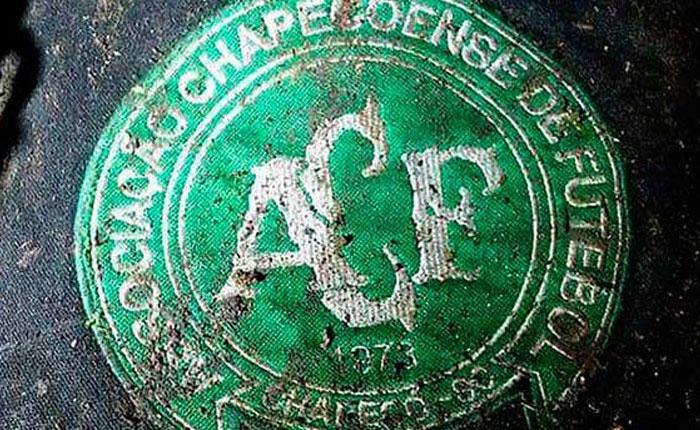 Chapeconese.jpg