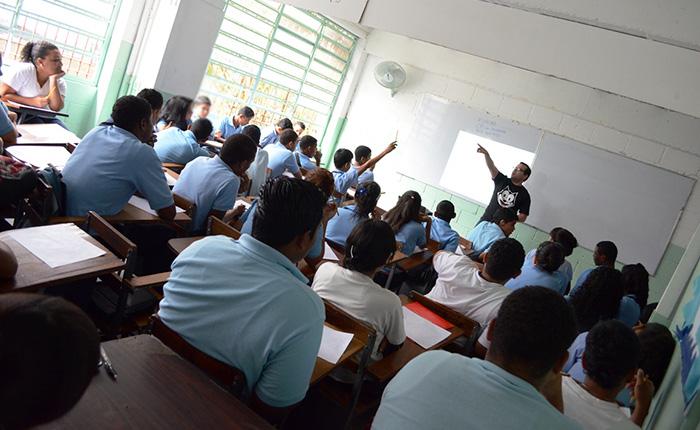 Colegio-Escuela-liceo-G.jpg