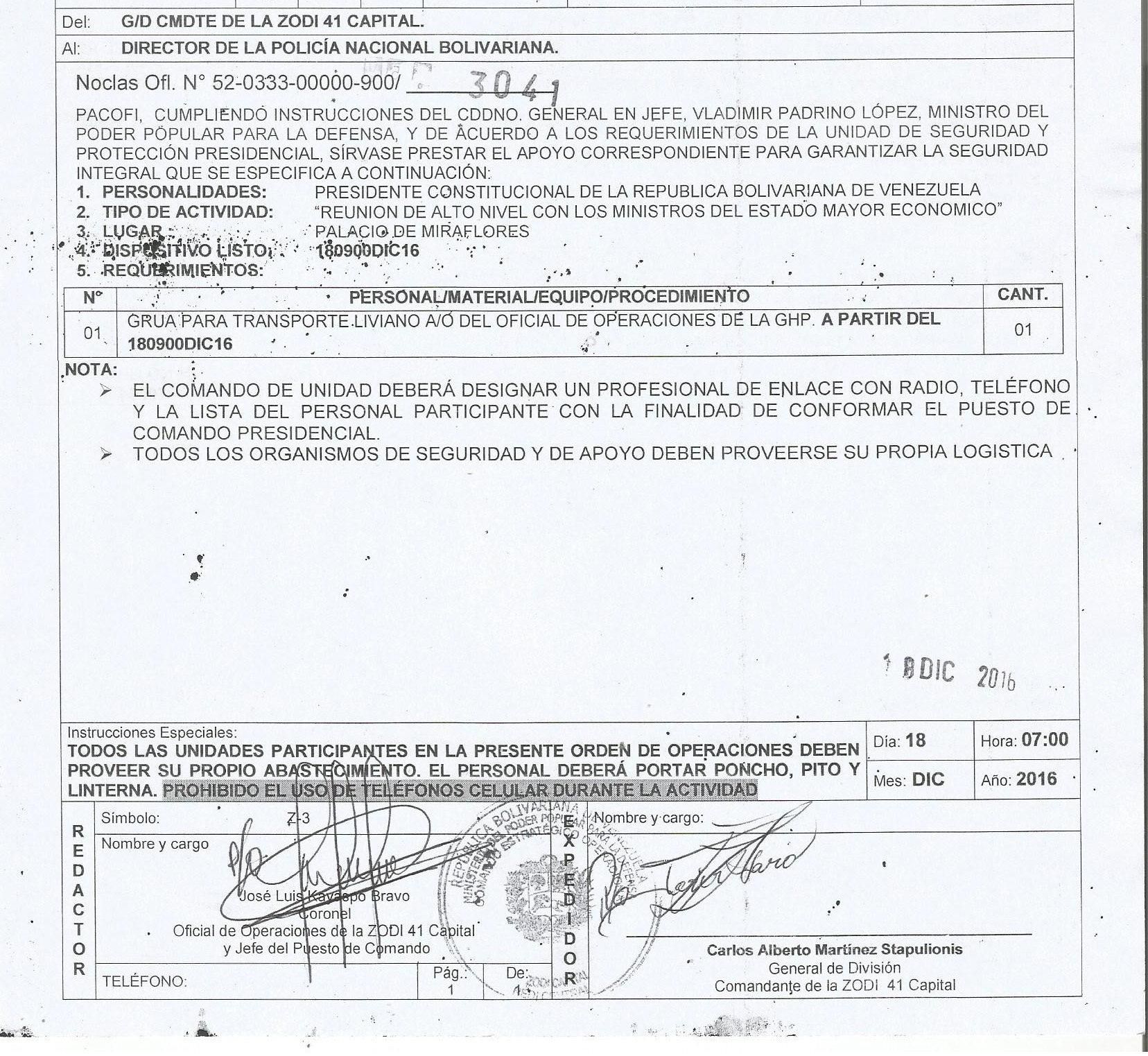 documento-reunion-maduro