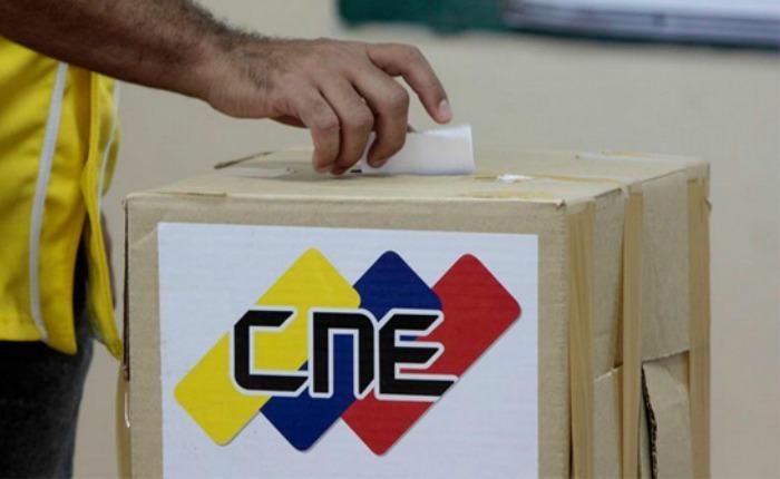Elecciones-Venezuela.jpg