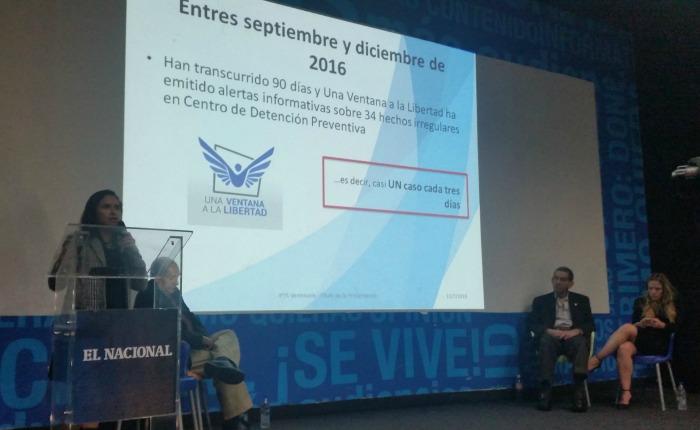 Foro-Ventana-Libertad.jpg