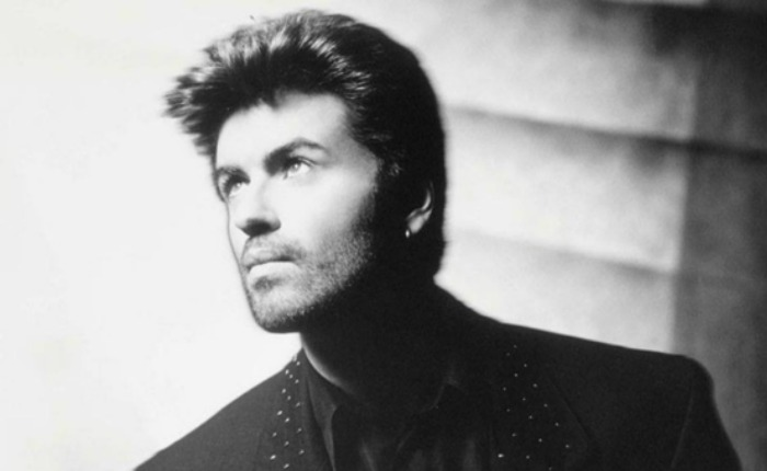 George-Michael-RIP.jpg