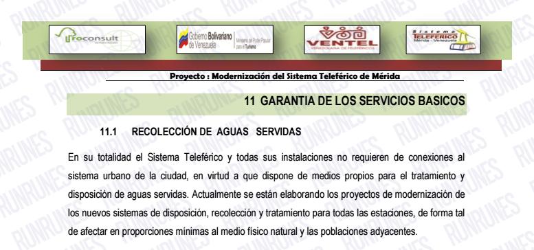 iea-2014-aguas-servidas
