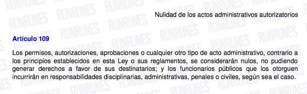 ley-organica-del-ambiente-109