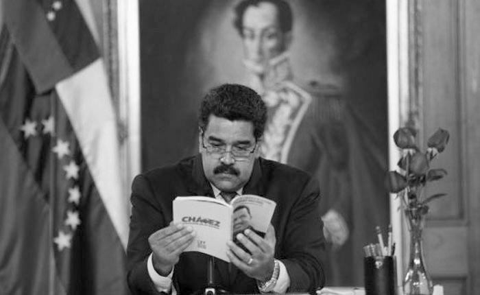 Maduro-BW.jpg