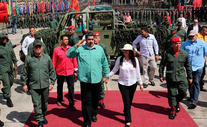 Maduro-Cilia-Militares.jpg