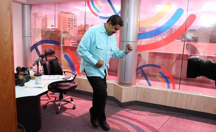 MaduroLahoradelasalsa.jpg