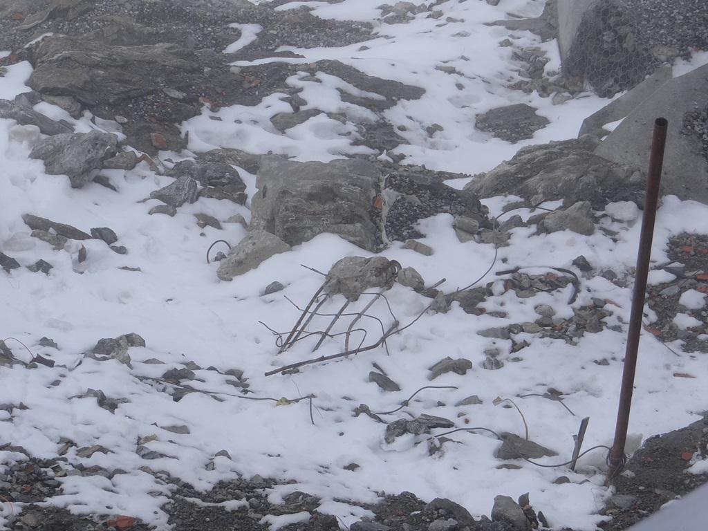 nieve-cubre-desechos-en-teleferico-de-merida