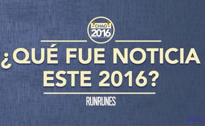 NoticiasEn2016.jpg