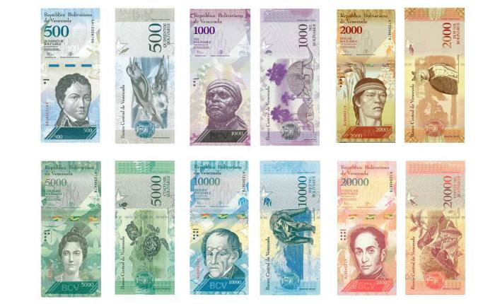 Las 10 noticias económicas más importantes de hoy #06Mar