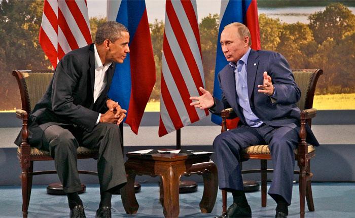 ObamayPutin.jpg