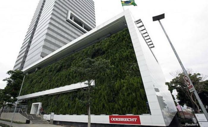 El caso Odebrecht y cómo afecta a cada país de América Latina