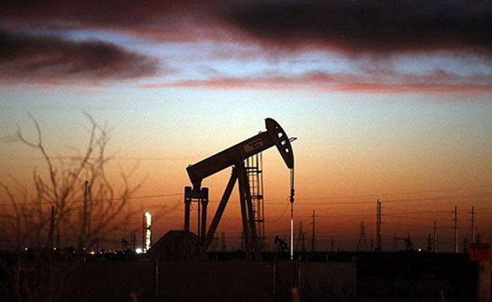 Las noticias petroleras más importantes de hoy #8Mar