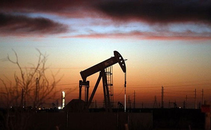 petroleodetexas