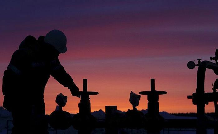 Las 5 noticias petroleras más importantes de hoy #30A