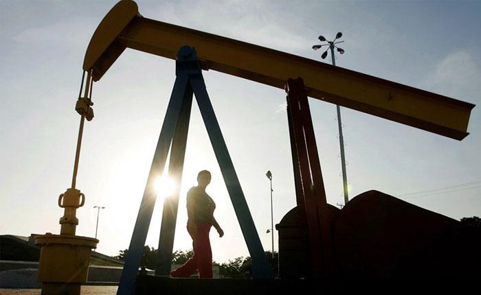 Las 5 noticias petroleras más importantes de hoy #15Dic