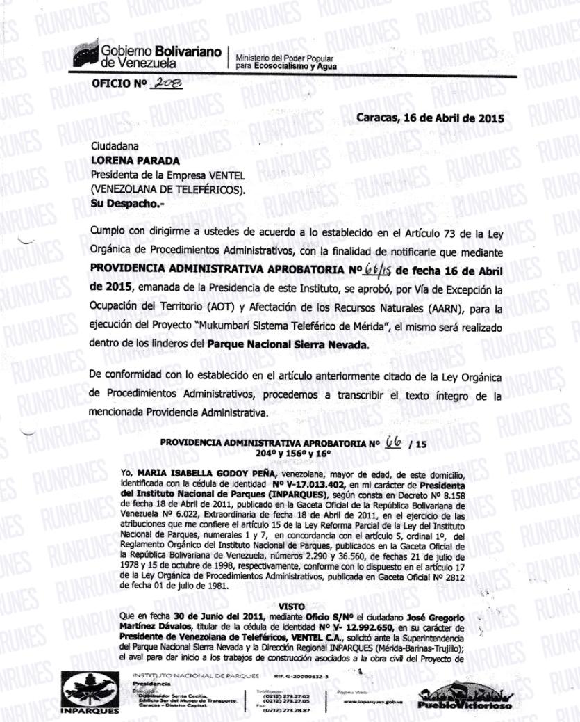 providencia-6615-inparques