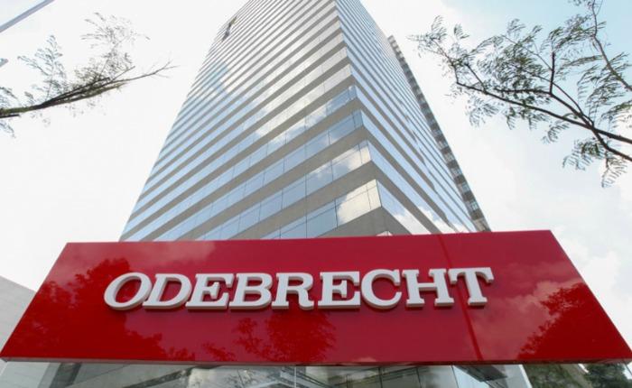 Así organizó Odebrecht su propio departamento de sobornos