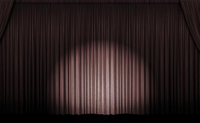 Teatro_.jpg