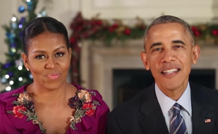 Ultimo-mensaje-Navidad-Obama.jpg