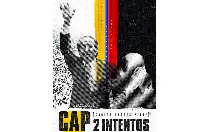 cap22.jpg