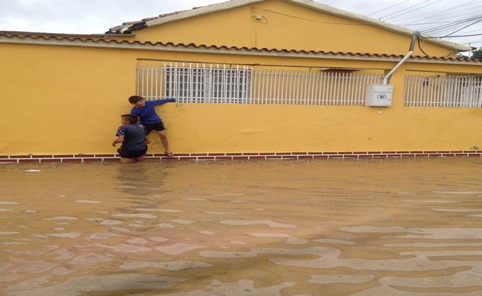 lluvias-en-carabobo-2