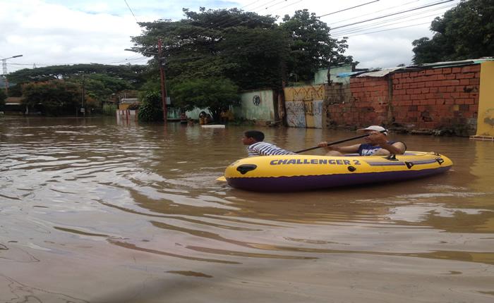 lluvias-en-carabobo-3