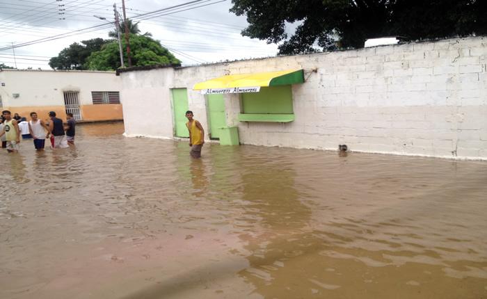 lluvias-en-carabobo-4