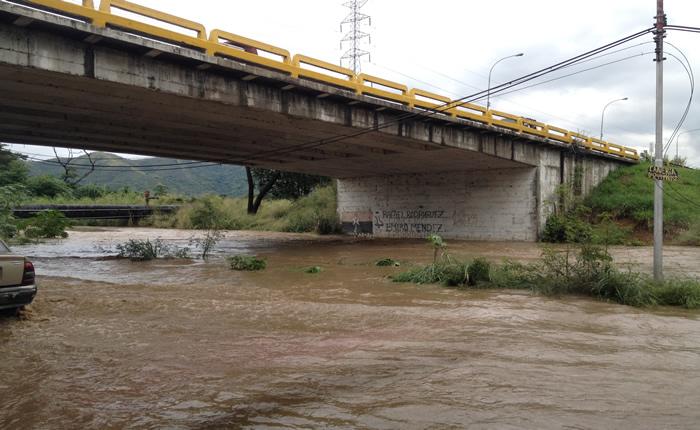lluvias-en-carabobo-5