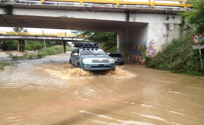 lluvias-en-carabobo-6