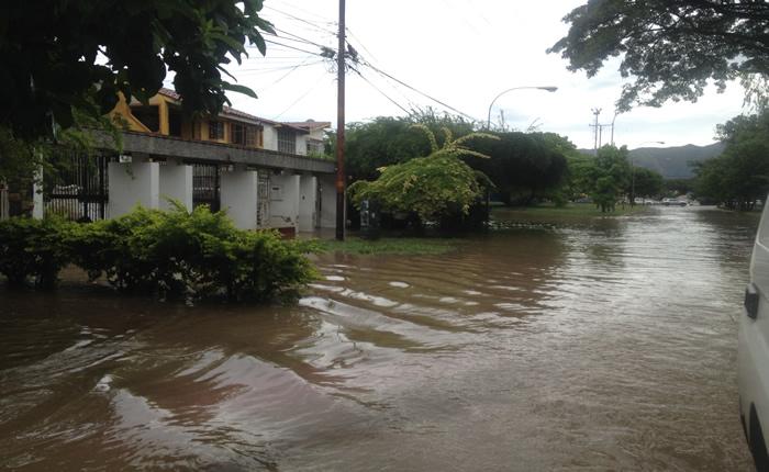 lluvias-en-carabobo-9