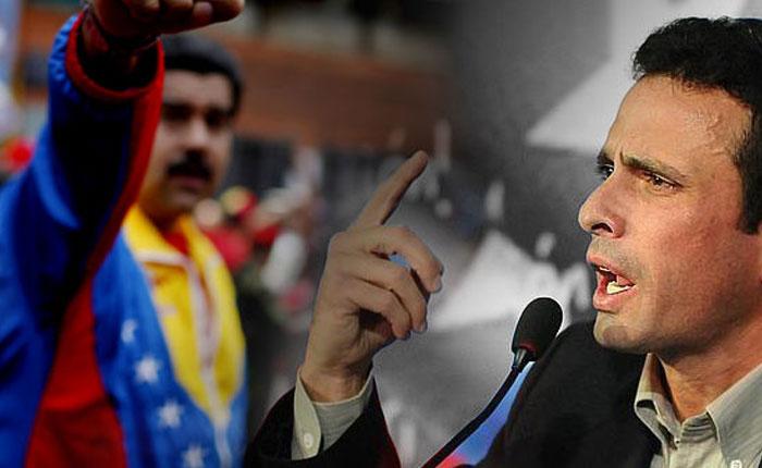 maduroCapriles.jpg