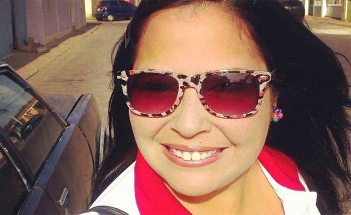 Falleció periodista tiroteada en Falcón