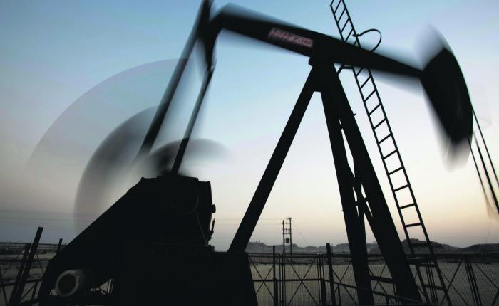 Petróleo venezolano cerró la semana en 63,35 dólares