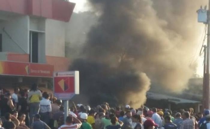 quemados-bancos