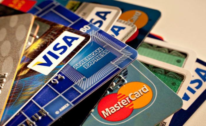 Ordenan rebaja del 2% en el IVA para pagos electrónicos
