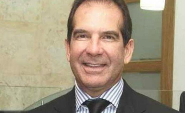 Liberan a banquero Víctor Vargas tras detención e interrogatorio del Sebin por caso Credicard