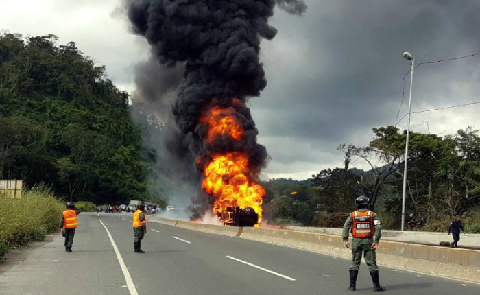 Accidente-incendio-ARC.jpg