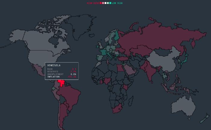 Bloomberg-Venezuela-.jpg