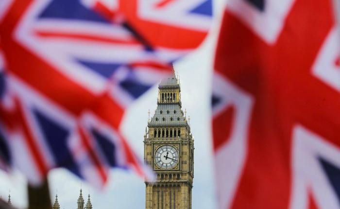 El Parlamento británico tendrá la última palabra en el brexit