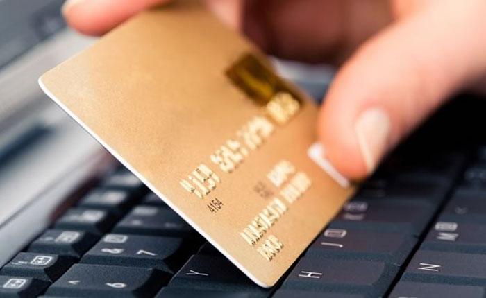 Venezolanos apuestan cada día más por el comercio electrónico