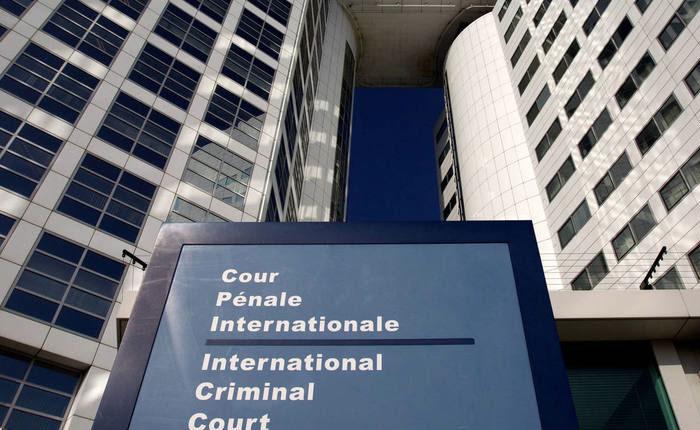 Instituto Casla presentó en la Corte Penal Internacional nuevos casos de tortura en Venezuela