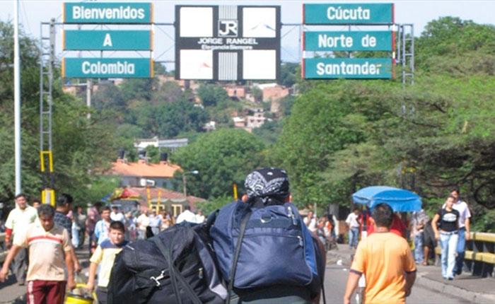 Cúcuta.jpg